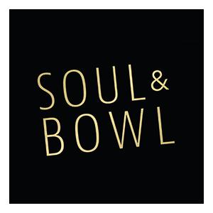 Soul & Bowl